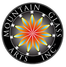 Mountain Glass Arts Inc.