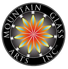 Mountain Glass Arts Inc.
