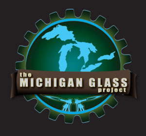 Michigan Glass