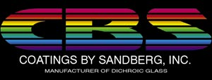 Coatings By Sandberg, Inc.