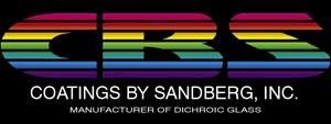 Coatings By Sandberg, Inc.
